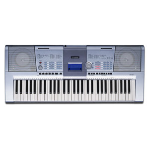 keyboard trivandrum rentals rent a piano keyboard. Black Bedroom Furniture Sets. Home Design Ideas